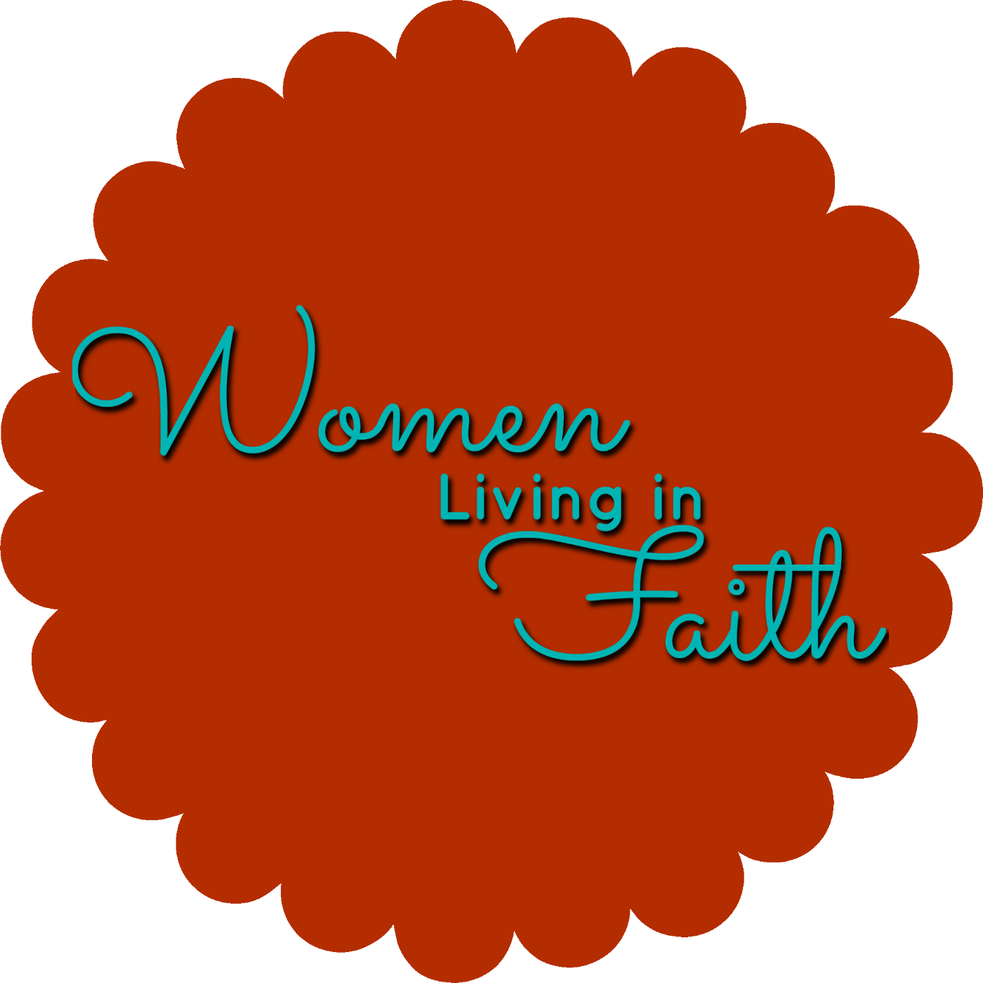 Women Living In Faith