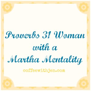 Proverbs31Martha