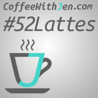 52Lattes-Small