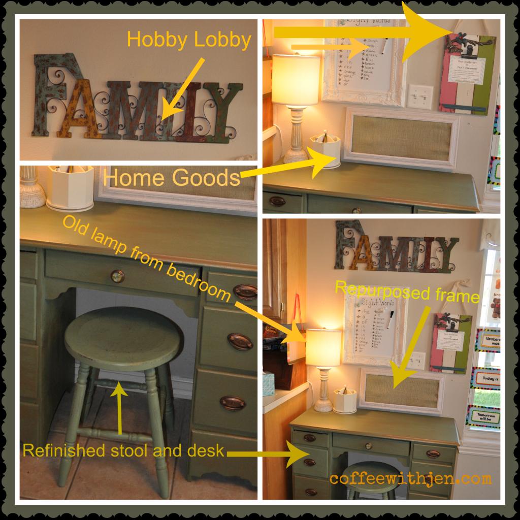 family command center4