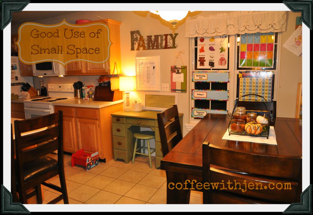 familycommandcenter5