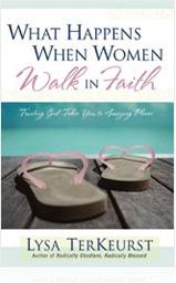 what-happens-when-women-walk-in-faith
