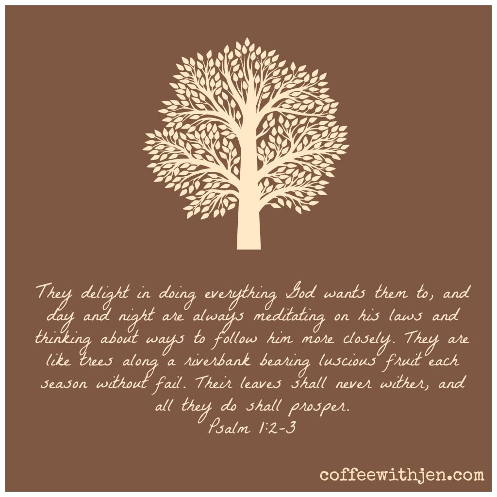 psalms123
