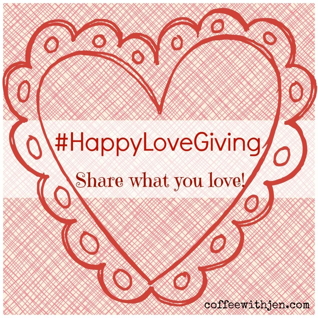 HappyLoveGiving2