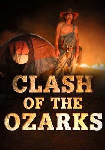 clash-of-the-ozarks