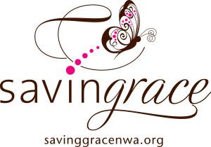 SavingGraceLogo-LARGE-300x210