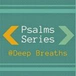 PsalmsSeries