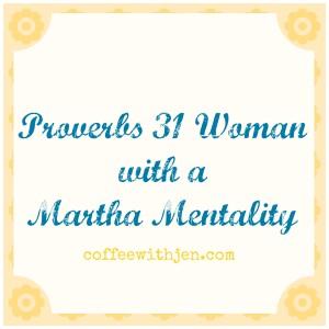 Proverbs31Martha
