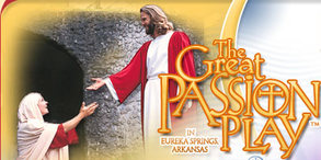 Photo Credit: http://www.greatpassionplay.org/