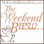 Barbies-Weekend-Brew-button-e1397966212156-150x150