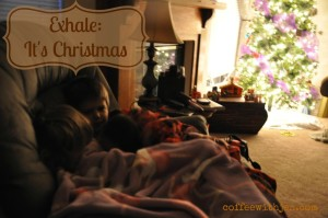 Exhale-Its-Christmas-1024x680