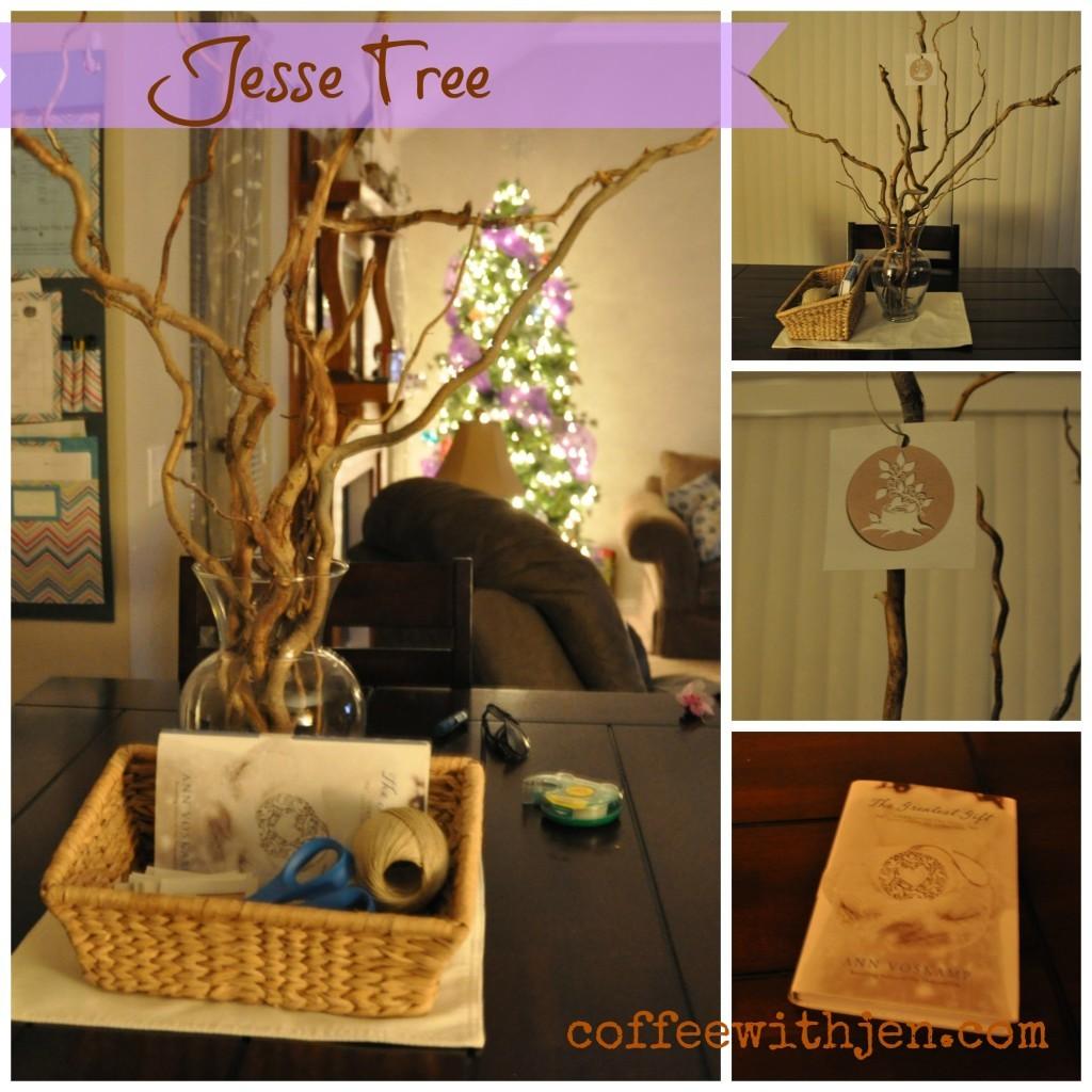 coffeewithjen-jessetree-1024x1024 (2)